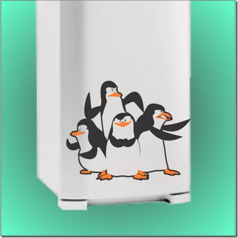 adesivo_decorativo_geladeira_-_pinguins_madagascar_-_apl2