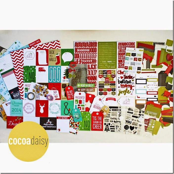 DITL-Christmas