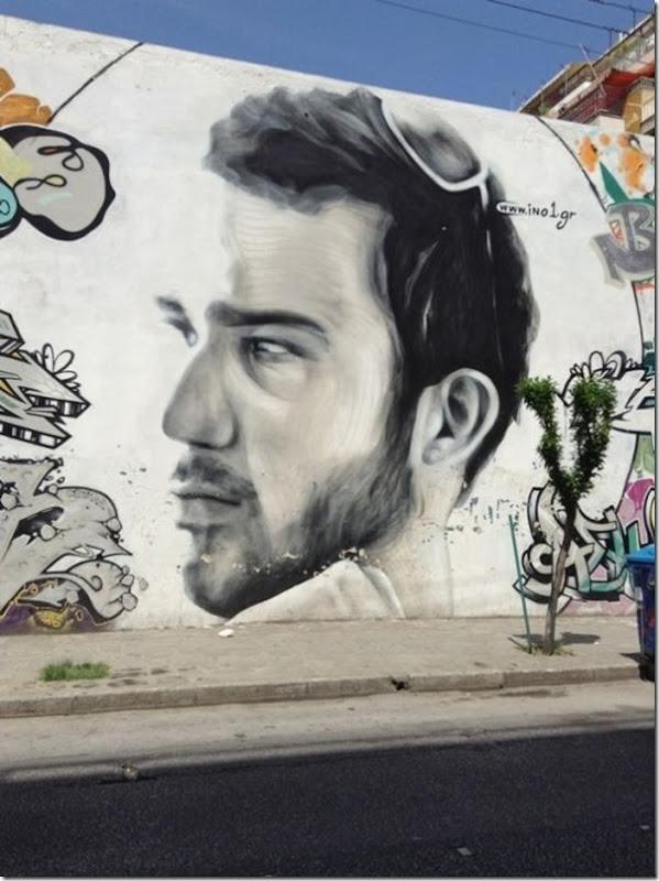Arte de rua pelo mundo (11)