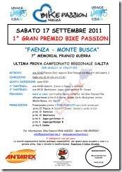 Faenza FC 17-09-2011_01