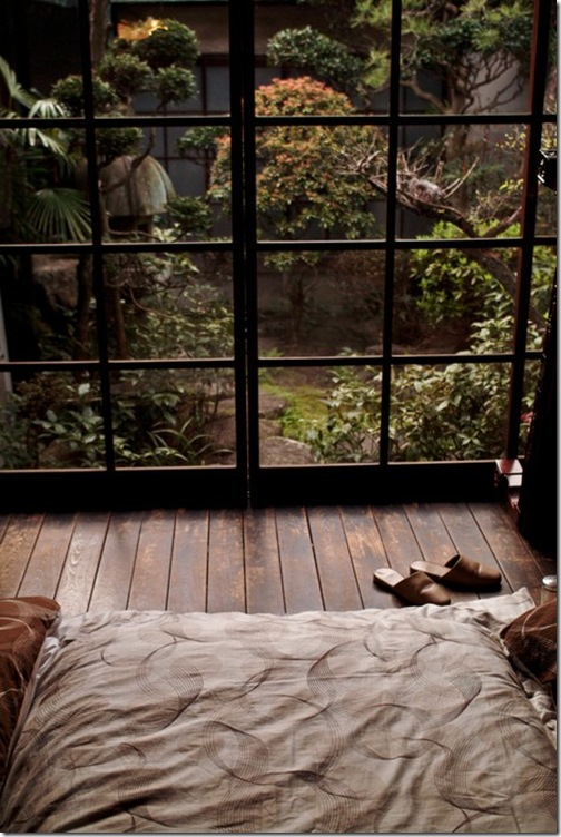 http-__pinterest_com_moontomoon_boho-bedrooms_