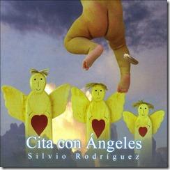 Silvio_Rodriguez-Cita_Con_Angeles-Frontal