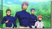 Diamond no Ace - 06-14