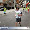 mmb2014-21k-Calle92-3113.jpg