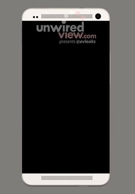 HTC M7 Philippines