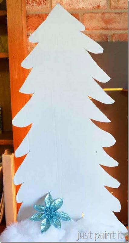 cardboard-xmas-tree-N