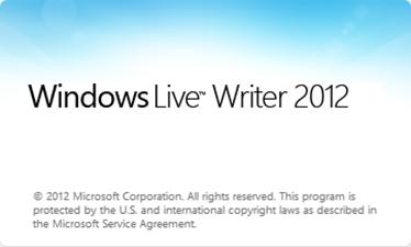 windows 2011 essentials download