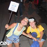 2013-07-20-carnaval-estiu-moscou-73
