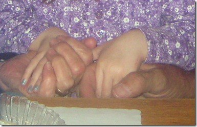 March 2 2012 and ash wed 011 edited just hands
