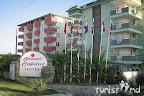 Фото 2 Grand Capital Beach Hotel