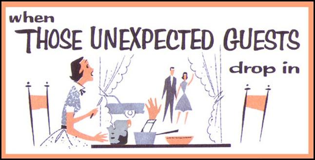 unexpectedGuests2