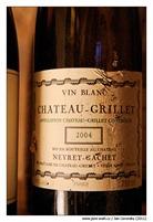 chateau_grillet_2004