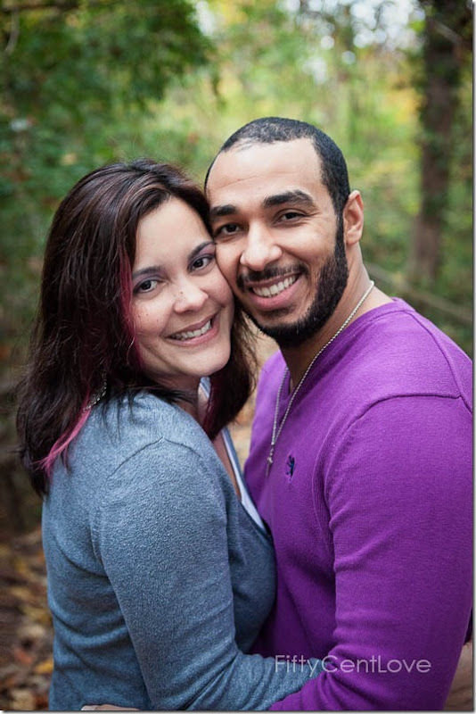 family-portraits-virginia-woods-4