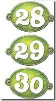 calendario metreologico (2)