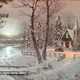 christmas-scene-church.jpg