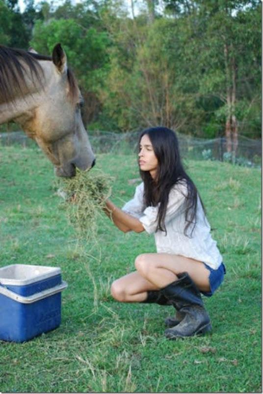 Mulheres e cavalos (62)