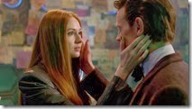 Doctor Who - Christmas 2013 -40