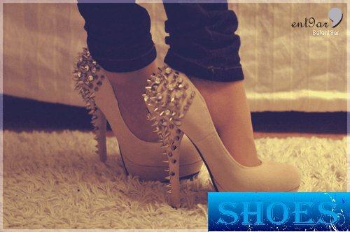 احذية جديدة 2014 روعة imgd65345d2b2c33e9e4