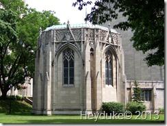 Pittsburgh Universities Tour 007