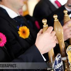 Wokefield-Park-Wedding-Photography-LJPhoto-ACW-(13).jpg