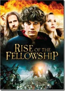 rise-of-the-fellowship