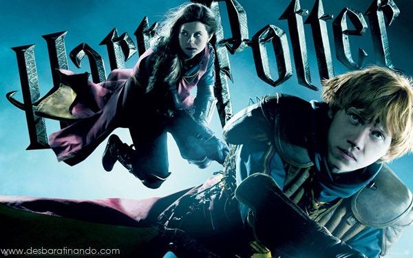 Harry-Potter-and-the-Half-Blood-Prince-Wallpaper-principe-mestiço-desbaratinando (2)