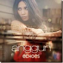 Anggun C Sasmi - Mimpi