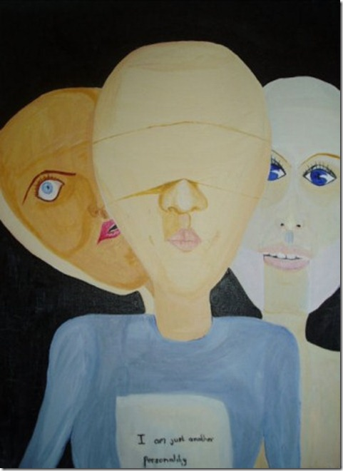 K-Im-Just-another-personality-sml-e1316130291726