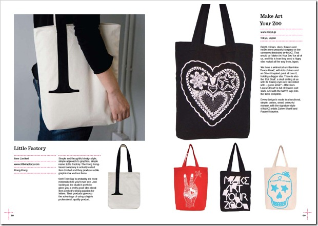 tote-bag-book-2