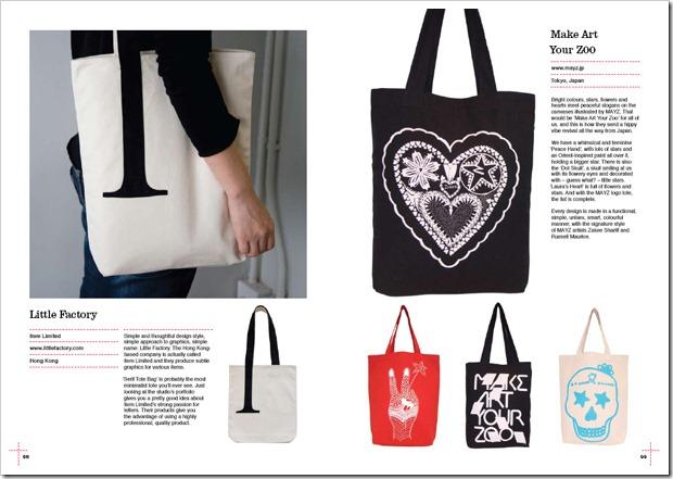 tote-bag-book-2