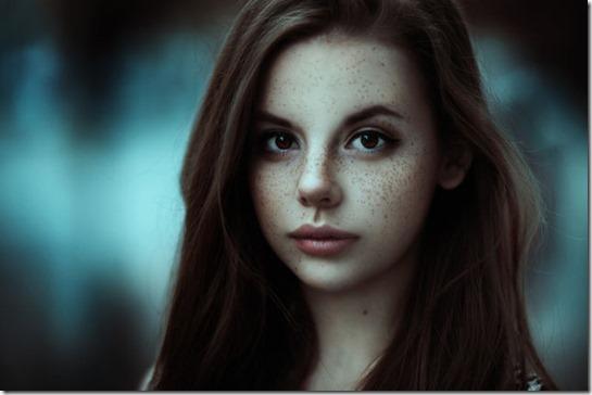 beautiful-girls-picdump-26