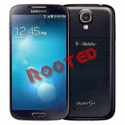 tmobile-galaxy-s4-rooted