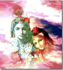 radha.krishna.3