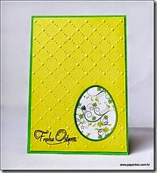 Osternkarte-Uskrsna čestitka (11)