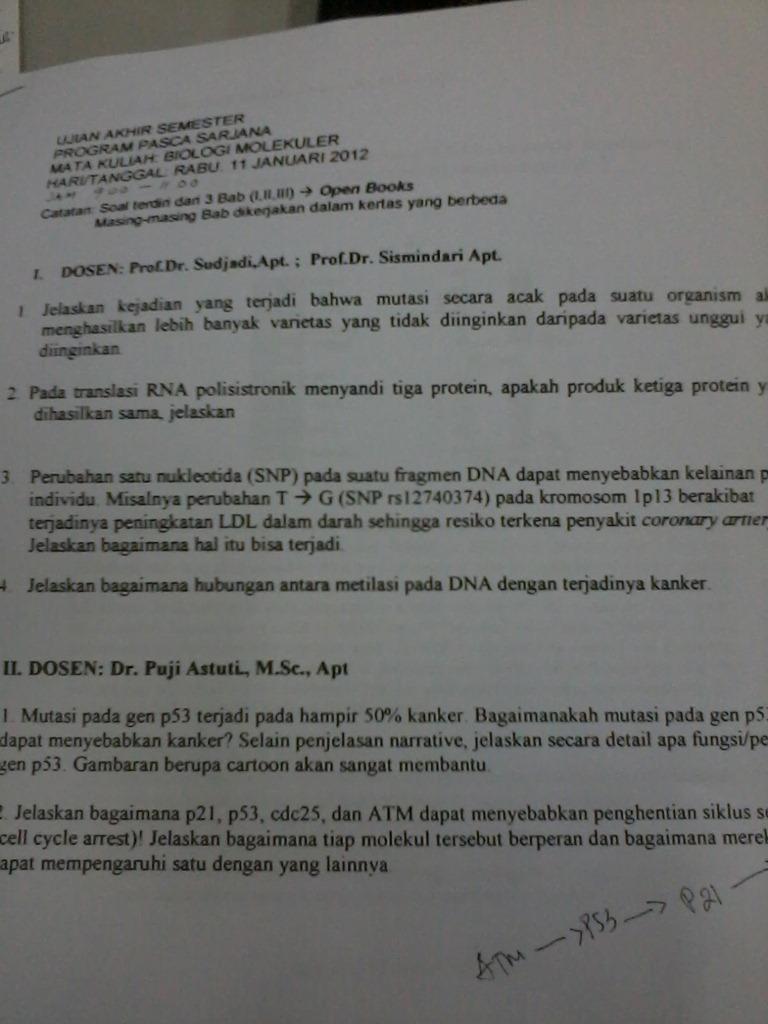 [2012-01-11-09.48.0410.jpg]