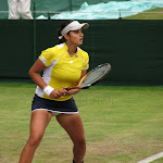Sania-Mirza-Hot-Pics.jpg