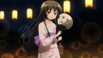 [Mazui]_Boku_Ha_Tomodachi_Ga_Sukunai_-_11_[4F3444DF].mkv_snapshot_09.17_[2011.12.15_20.16.29]
