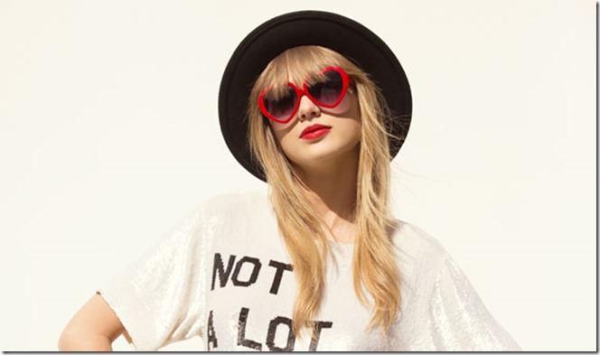 Taylor-Swift-22 (1)