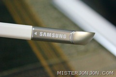 Samsung GALAXY Note 10.1 Philippines 19