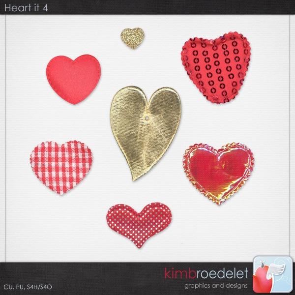 kb-HeartIt4