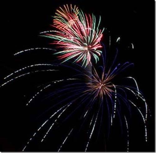 fireworks2-12