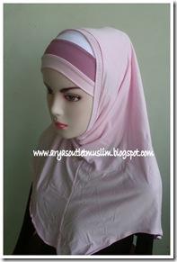pink muda