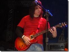 Miguel Ângelo (Canto Novo)