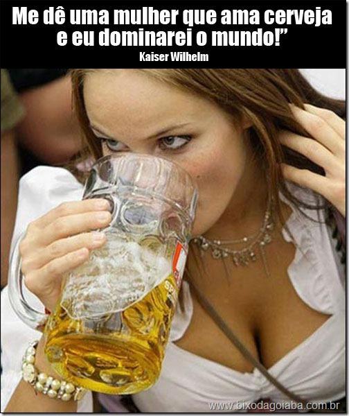 sexta-cerveja-mulher-ed