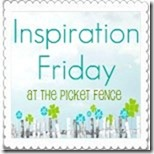 inspiration_friday_button