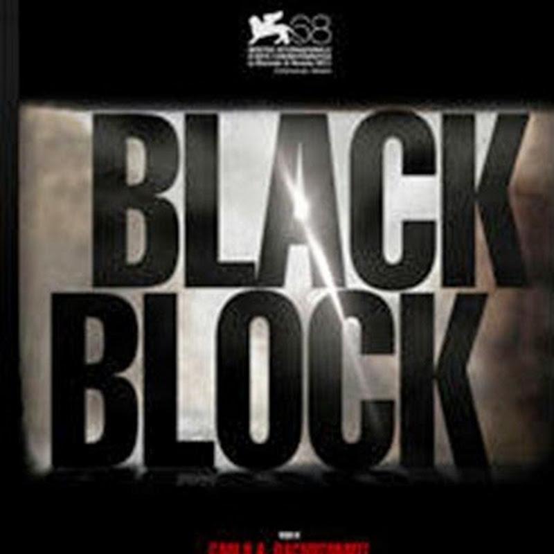 Black Block, il documentario sulle violenze alla Diaz e a Bolzaneto.