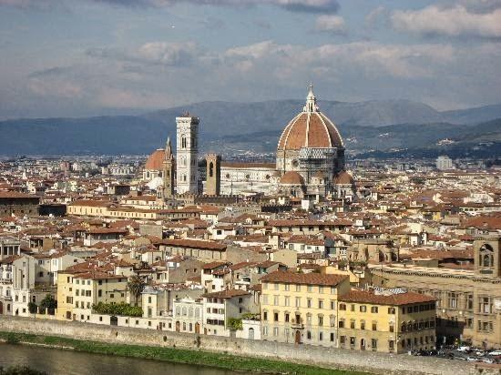 [Florence%255B4%255D.jpg]