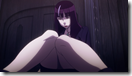 Death Parade - 08.mkv_snapshot_22.43_[2015.03.01_23.08.46]
