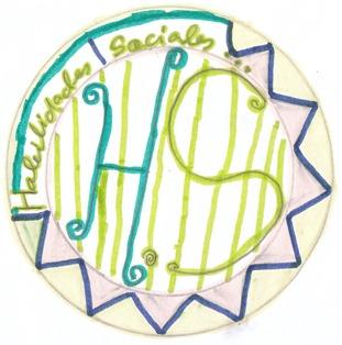 Logos terceros_0002