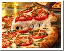 Pizza-Napolitana2